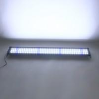 129 LED Leuchte für Aquarium 8W 12V wasserdicht