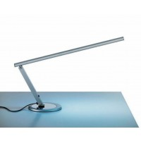 Schreibtischlampe Pediküre Nagelstudio Tischlampe LED 14W Lampe Studio
