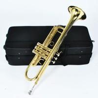 Bb Trompete 4