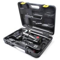 Handliche Fettpresse Auto Werkzeug-4