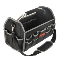 Werkzeugtasche Montagetasche Nylon Universal Faltbare mit Tragebügel