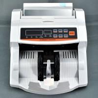 Geldzählmaschine Schweiz kaufen