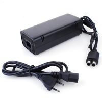 Xbox 360 Netzteil Adapter-5