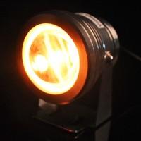 LED Scheinwerfer 10W RGB LED Flutlicht