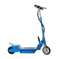 Elektro Scooter Elektroroller E-Roller Mini Bike 120W