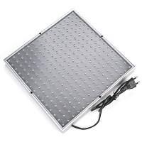 Pflanzenlampe LED Schweiz-3
