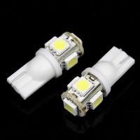 LED Standlicht Schweiz-3