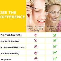 Augenbraue Trimmer Hair Remover Augenbrauentrimmer Augenbrauen Rasier