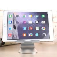 Ständer Verstellbare Universal Halter Halterung Dock Wiege für iPad