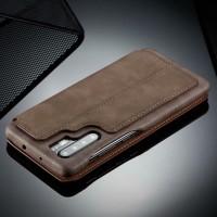 Huawei P30 pro Schutzhülle Handyhülle Handytasche Tasche Case Hülle