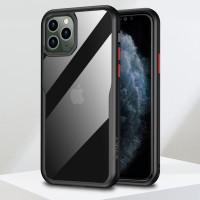 iPhone 11 Handyhülle Tasche TPU Case Schutzhülle Bumper Cover