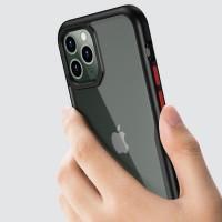 Handyhülle Tasche Case Schutzhülle Bumper Cover für iPhone 11 pro