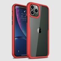Handyhülle Tasche TPU Case Schutzhülle Bumper Cover für iPhone 11
