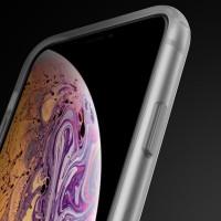 Handyhülle Tasche Hardcase Schutzhülle Bumper für iPhone 11 pro max