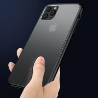 Handyhülle Tasche Hardcase Schutzhülle Bumper Cover iPhone 11 pro max