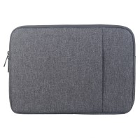 Laptop Sleeve Case Laptophülle Notebook Hülle Tasche für MacBook Air 13