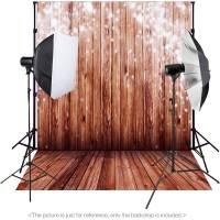 Fotohintergrund Fotografie Hintergrund Backdrop Fotobox Hintergrund