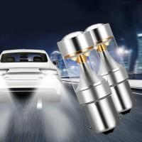 1156 BA15S Rückfahrlicht Rückfahrscheinwerfer LED Auto Rücklicht