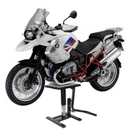 Motorradständer Heber Hubständer Hebebühne f. KTM Enduro bis 150kg