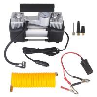 Luftkompressor Auto Reifenfüller 12V automatisch 150 PSI Luftpumpe