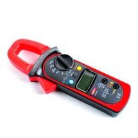 Zangenamperemeter 1