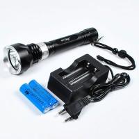 Taschenlampe-1
