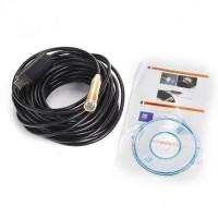 USB Endoskop Kamera