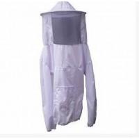 Bienenhaltung Bienenschutz Profi Imkerjacke Anzug
