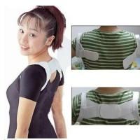 Rückenstützgürtel, Geradehalter zur Haltungskorrektur , Rückengürtel