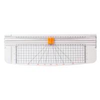 A4 Druckpapier Schneidegerät Papierschneider