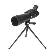 Spotting Scope 20-60x60 f. Vogelbeobachtung Monokular Teleskop, Stativ