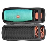Reise Case Tasche für JBL Charge 3 Tragbarer Bluetooth-Lautsprecher