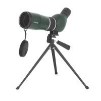 Spektiv Sportschützen 15-45x60 Fernrohr Teleskop mit Stativ und Tasche