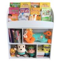 Spielzeugaufbewahrungregal Spielzeugkiste Kinderkommode Kinder