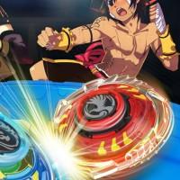 Speed Kreisel Kinder Beschleunigungslauncher Spielzeug Kampfkreisel Set
