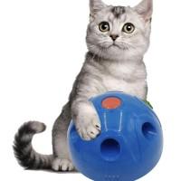 Katzenspielzeug Katze Play Toys Katze und Maus elektrisches Spielzeug