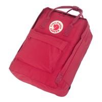 Baby Wickelrucksack Wickeltasche Babytasche Taschen für Unterwegs
