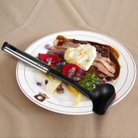 Kochgeschirr Kochset Kochzubehör Küchenutensilien Küchenhelfer 42pcs