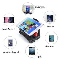 Tablet Ständer Alu faltbar Halter Extender Controller f. Mavic Pro Dji