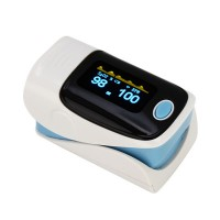 SPO2 Oximeter Fingerpulsoximeter Oxymeter pulsoximeter