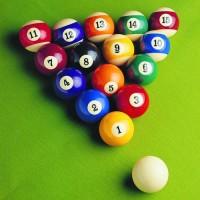 Pool Balls Billardkugeln Billard Kugeln-3