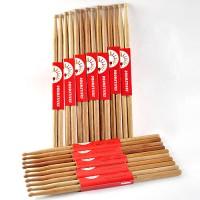 Drumsticks-1