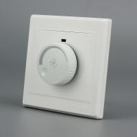 Drehzahlregler für Ventilatoren