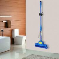 Gerätehalter Besen Halter Mop Wandhalterung 10pcs Werkzeughalter Set