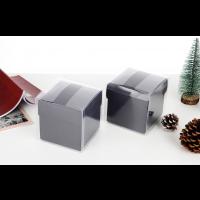 Kreative Überraschung Box Explosions-Box DIY Faltendes Fotoalbum