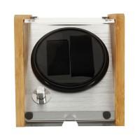 Uhrenbeweger Uhrenbox Aufbewahrung Watch Winder für Automatikuhren