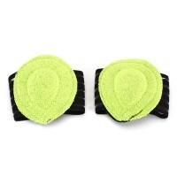 Fussbandage Fussgewölbe Fussballen gegen Hohlfüsse für Schwache Gefal