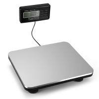 Digital Waage Ladenwaage Digitalwaage Plattformwaage Ladenwaage 60kg