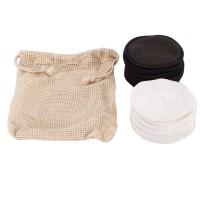 22pcs Abschminkpads Make up Entferner Pads für Gesichtsreinigung