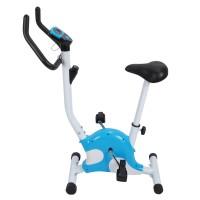 Heimtrainer Fahrradtrainer Trainingsgerät Pedaltrainer Bewegungstrainer